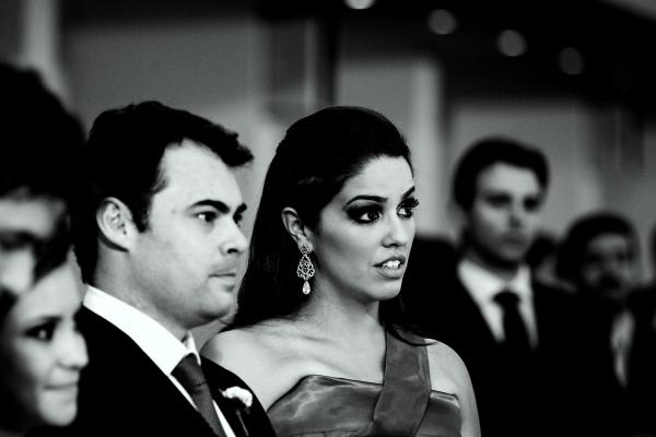 5 Natasha & Pedro {Momentos variados}