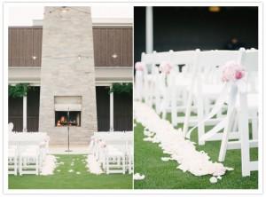 simple white wedding 12 300x222 simple white wedding 12