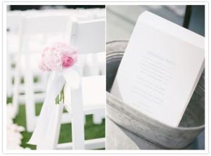 simple white wedding 13 300x222 simple white wedding 13