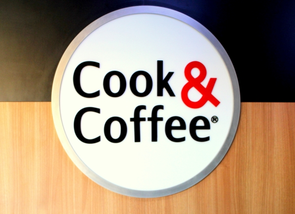 113 Cook & Coffee