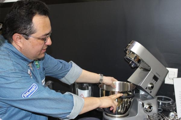 121 Cook & Coffee