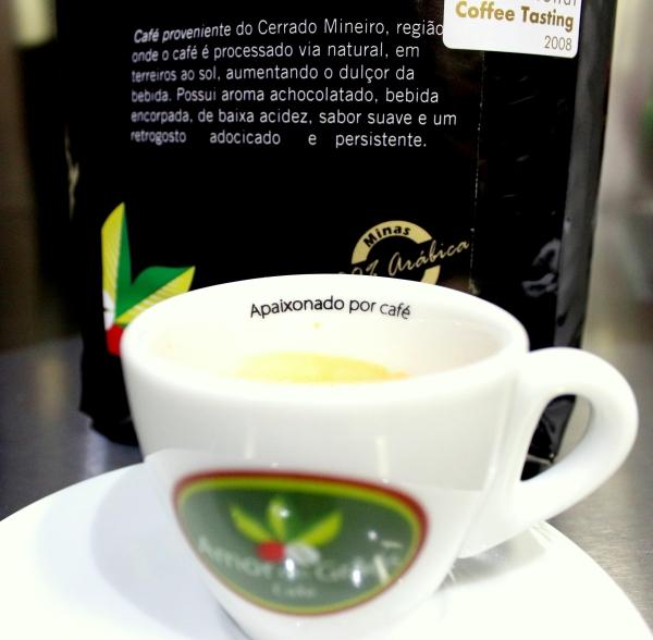 181 Cook & Coffee