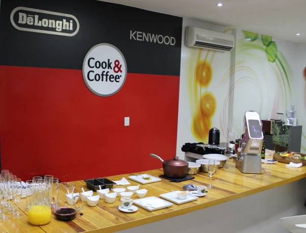 191 Cook & Coffee