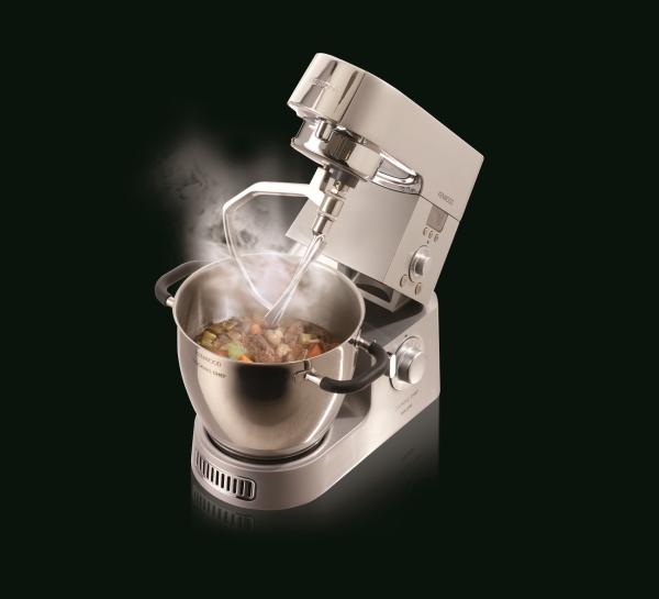 221 Cook & Coffee