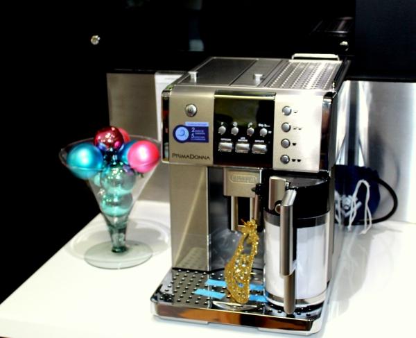 82 Cook & Coffee