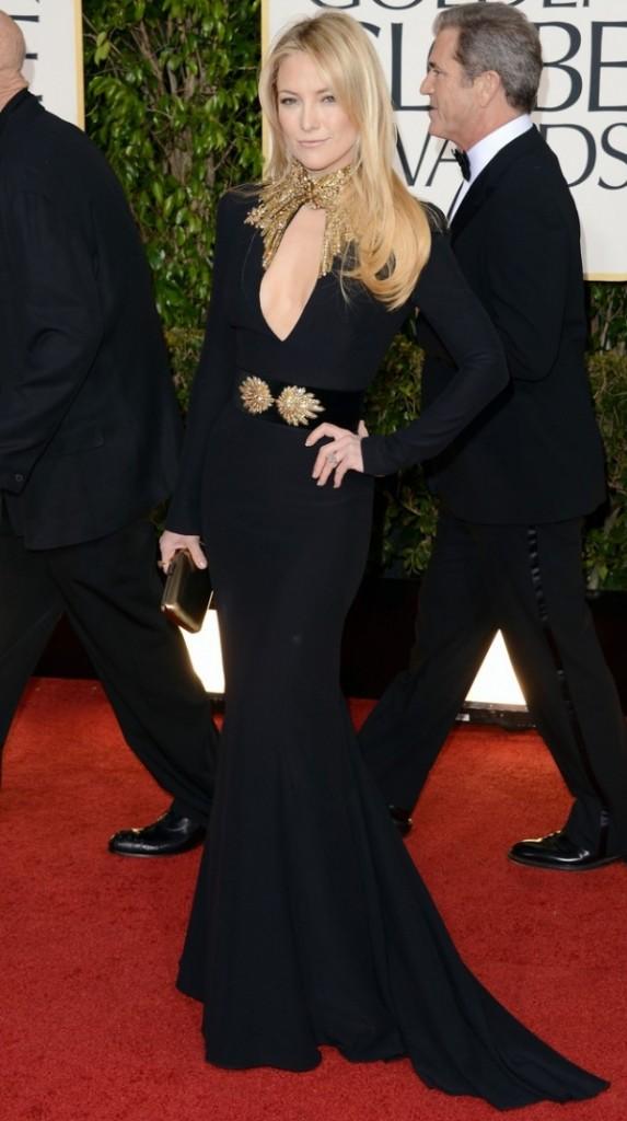 101 573x1024 Golden Globe 2013