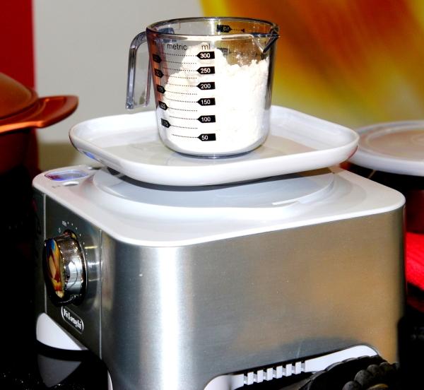 123 Cook & Coffee: aulas de culinária