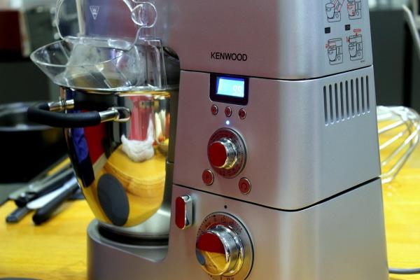 37 Cook & Coffee: aulas de culinária