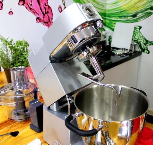 54 Cook & Coffee: aulas de culinária