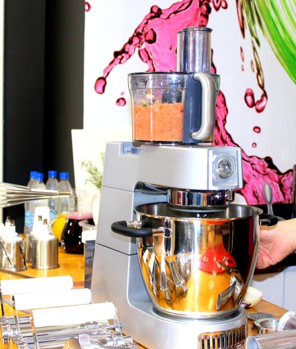 94 Cook & Coffee: aulas de culinária