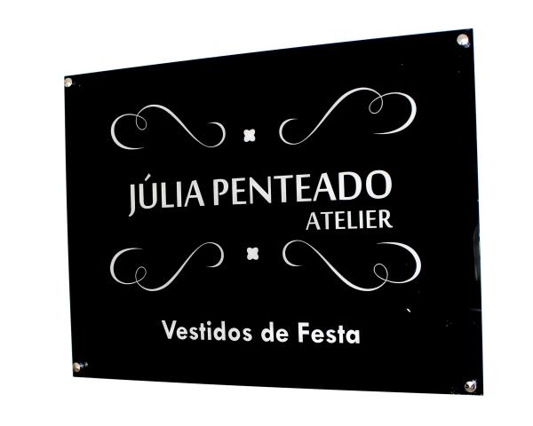 A6 Atelier Júlia Penteado