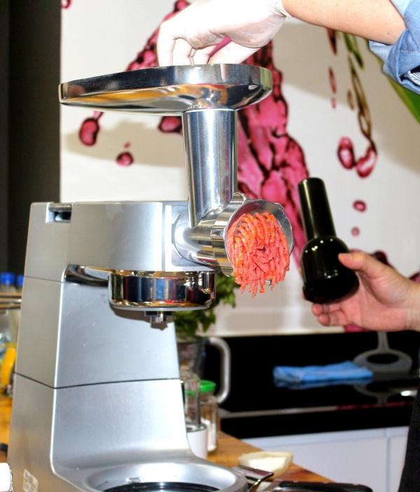 B12 Cook & Coffee: aulas de culinária
