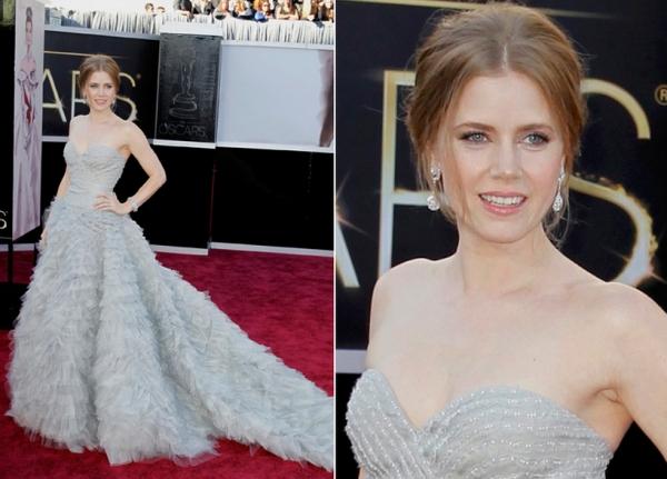 148439 Oscar 2013 {vestidos}