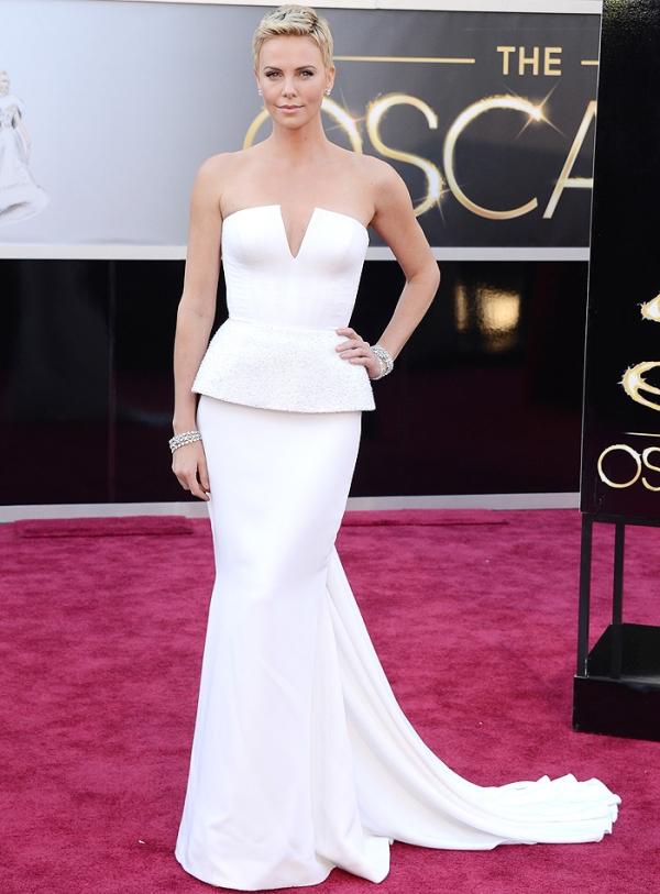 1484601 Oscar 2013 {vestidos}