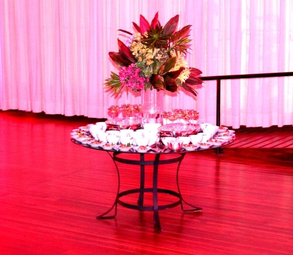 51 Lançamento do Luxo de Festa 2013