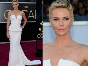 a82184121bea2b42 Charlize cover.preview 300x226 a82184121bea2b42 Charlize cover.preview