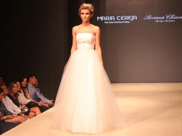 127 Maria Cereja
