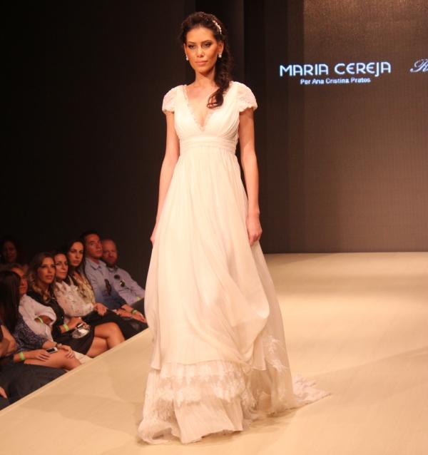 164 Maria Cereja