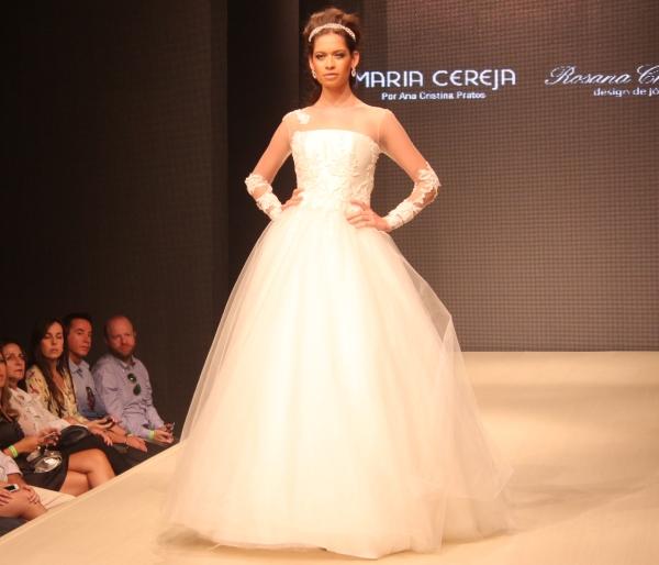 39 Maria Cereja