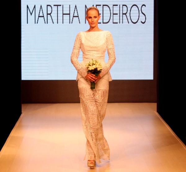 A6 Martha Medeiros