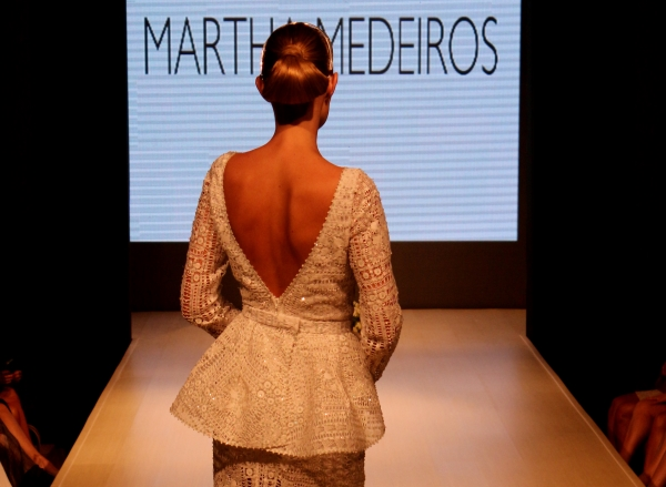 B6 Martha Medeiros