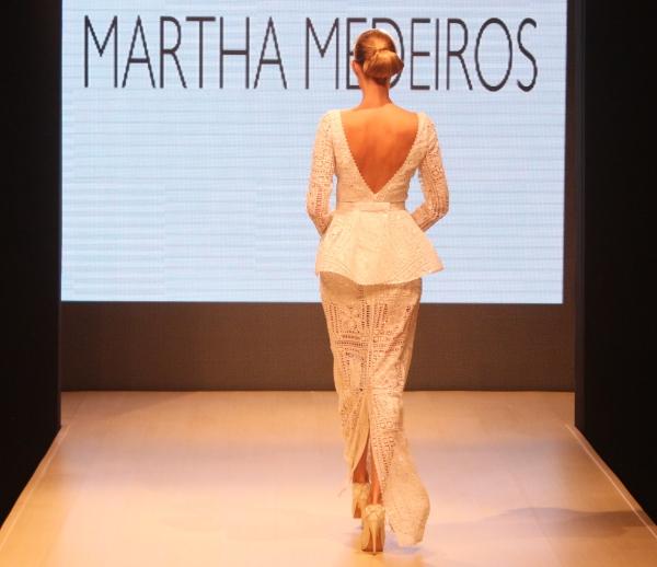C5 Martha Medeiros