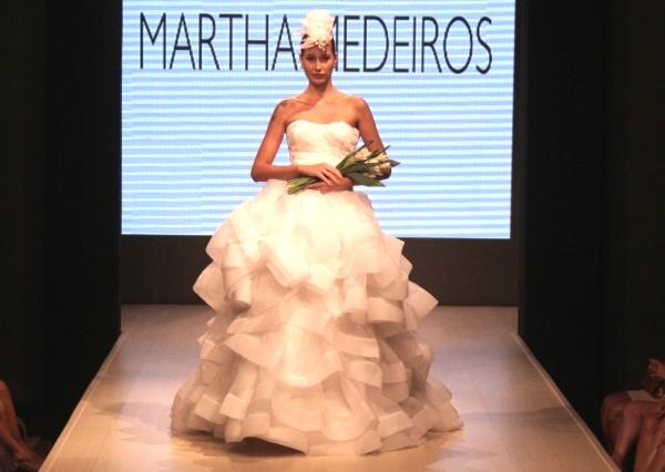 D4 Martha Medeiros