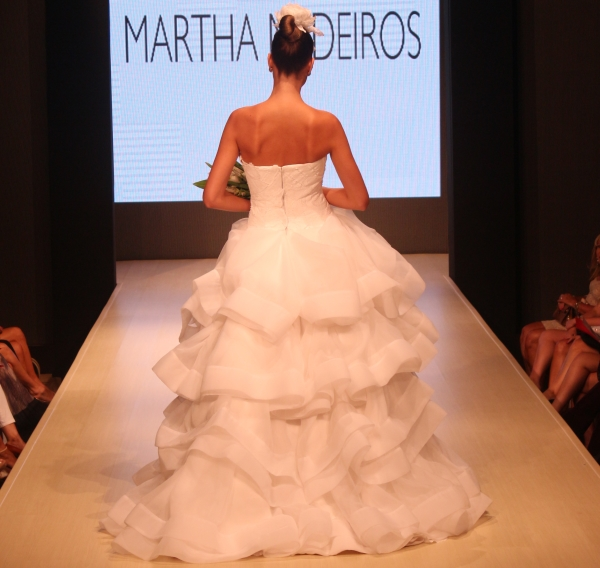F2 Martha Medeiros
