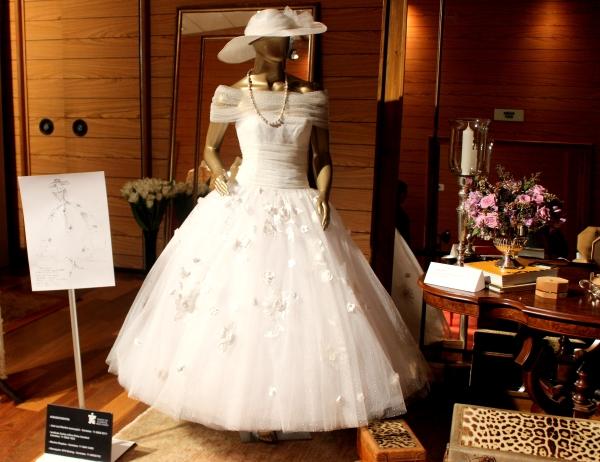 G2 Casamoda Noivas: Passeando pelo evento