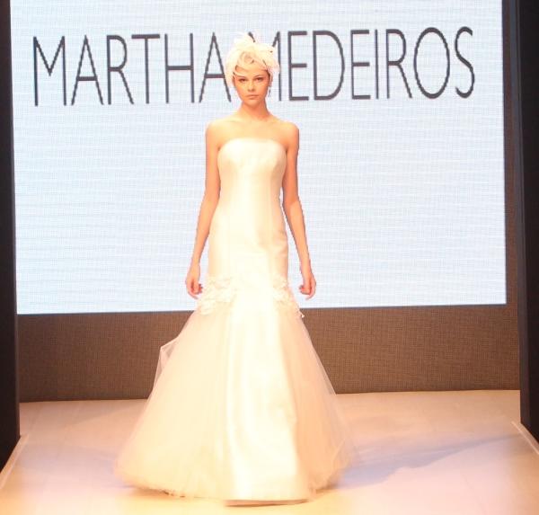 I2 Martha Medeiros