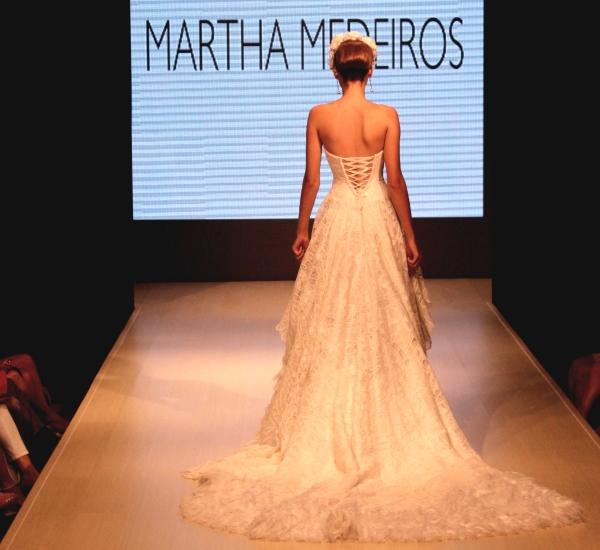 M1 Martha Medeiros