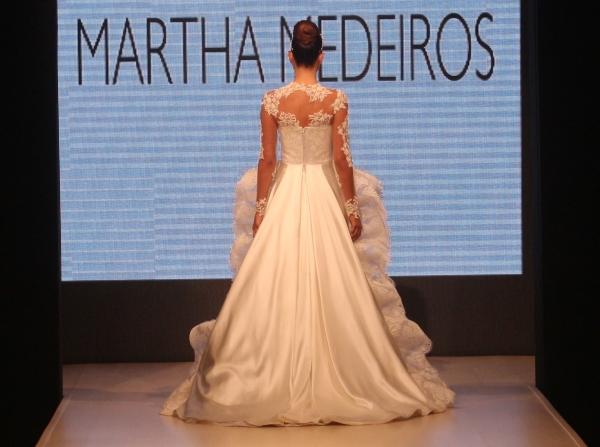 Q1 Martha Medeiros