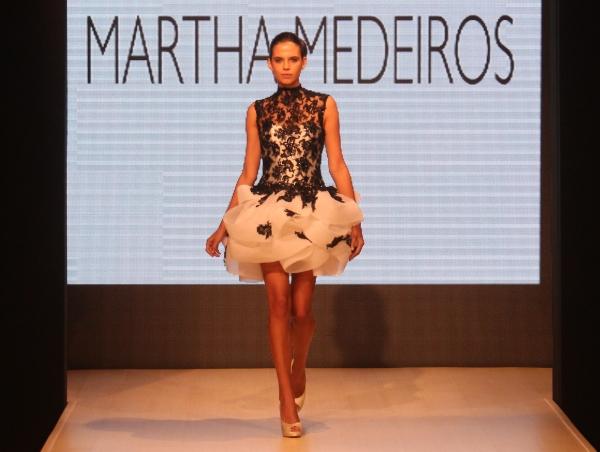 R1 Martha Medeiros