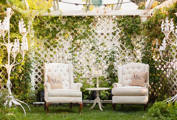 elegant vinyard wedding 14 Ao ar livre