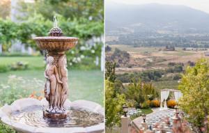 elegant vinyard wedding 2 300x191 elegant vinyard wedding 2