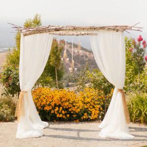 elegant vinyard wedding 9 300x300 elegant vinyard wedding 9