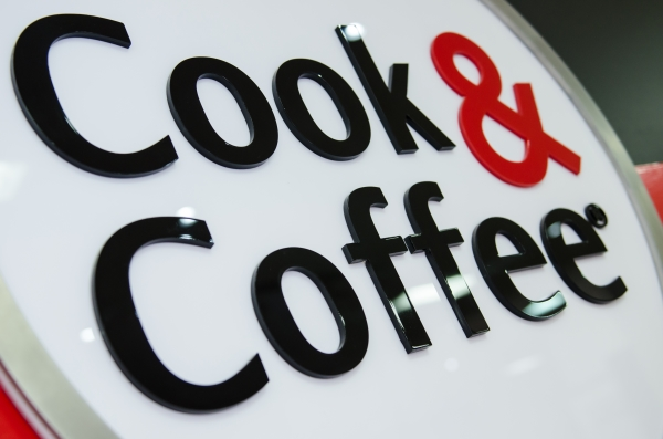 A6 Encontro de Noivas {Cook & Coffee + Blog NL   Parte I}