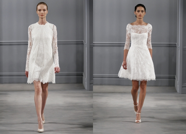B3 Monique Lhuillier 2014