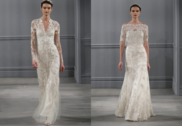 D1 Monique Lhuillier 2014