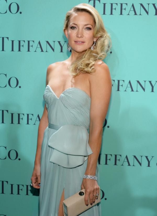 E1 Coleção Blue Book {Tiffany & Co.}