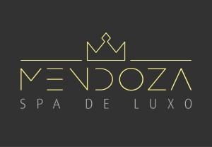 Logo Spa de Luxo 300x208 Logo Spa de Luxo