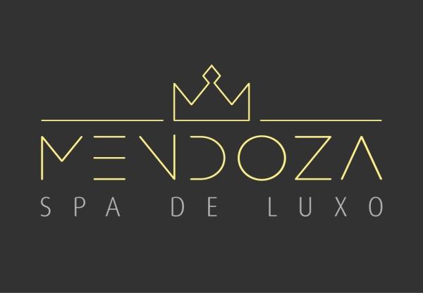 Logo Spa de Luxo Spa de Luxo para Convidados