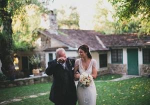 oaji california wedding 6 300x210 oaji california wedding 6