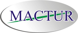 logo 300x128 logo