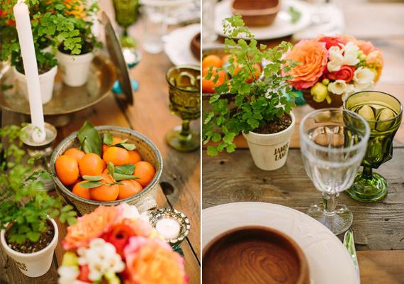 65 Mini   verdadeiramente mini   wedding