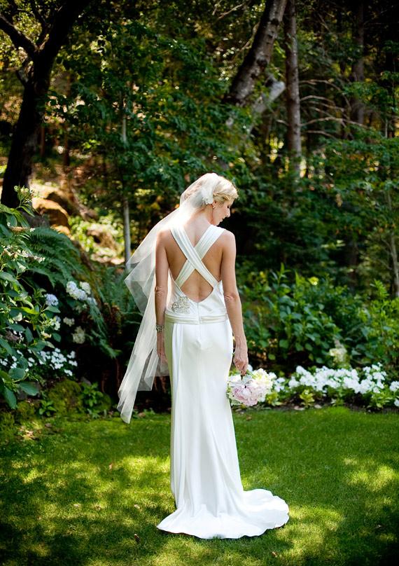 125 Um lindo casamento...!