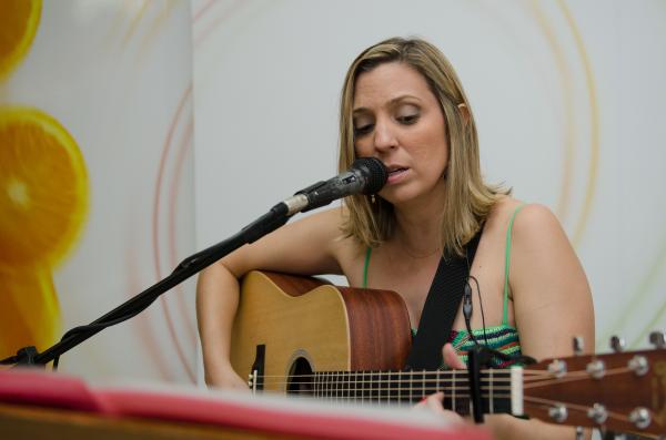 32 Voz da Fernanda Pinho