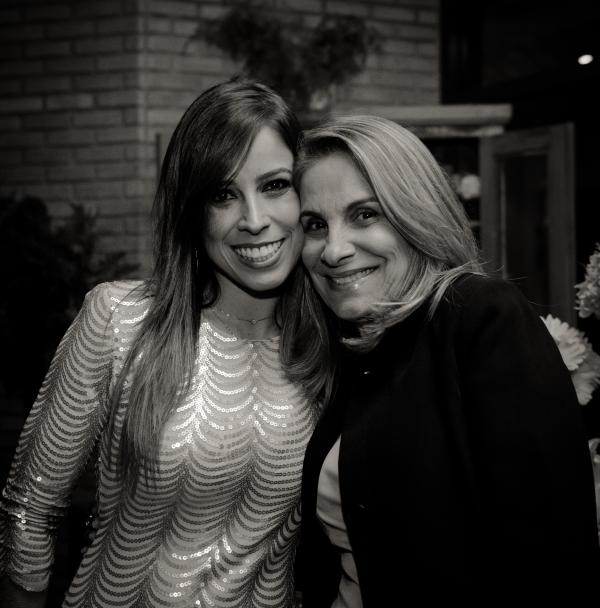 40 Mariana & Filippe {Chá Bar}