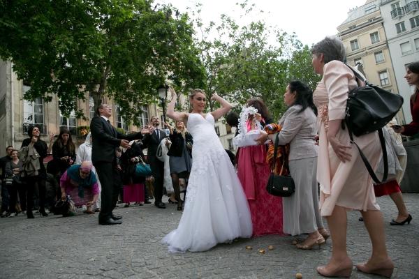 610 Renata & Yahia {Cerimônia Muçulmana}