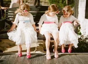 Paso robles wedding 5 300x220 Paso robles wedding 5
